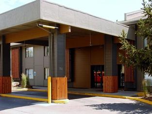 Campus Inn Missoula