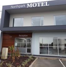 Northpark Motel