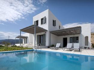 Villas Lino