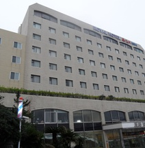 Jeju Royal Hotel