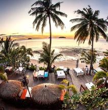 K.B. Resort Koh Chang