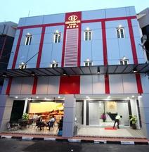Grand SH Hotel Miri