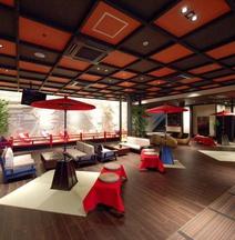 Livemax Resort Aki Miyajima