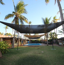 Port Hedland Walkabout Motel