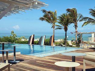 The Chili Beach Boutique Hotel