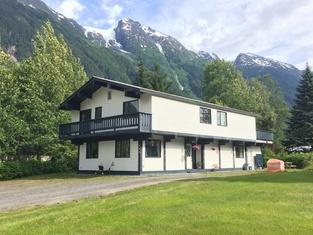 B&B House Austria