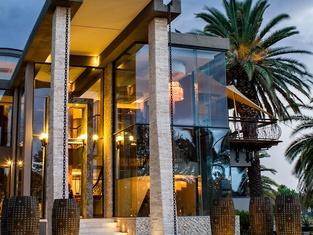 Kimberley Anne Hotel