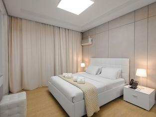 Elite Apart-Hotel
