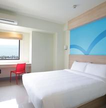 馬尼拉埃爾米霍普旅館飯店