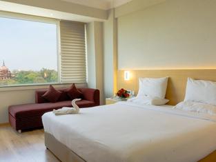 Hotel Gemini Continental