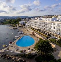 Hotel Simbad Ibiza & Spa