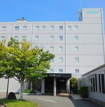 Hotel Sunocean