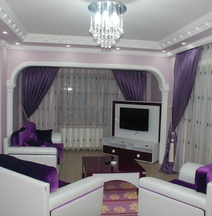 Dogramaci Hotel