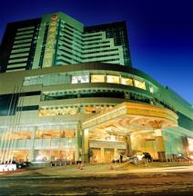 Fortune Days Hotel