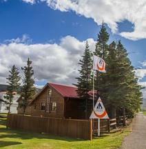 Akureyri Cottages