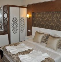 Binkap Resort Hotel