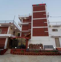 Hotel the Ranimahal