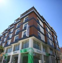 Familya Hotel