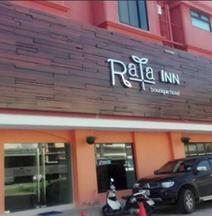 Rata Inn Boutique Hotel