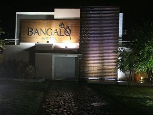 Bangalô Motel - Adults Only