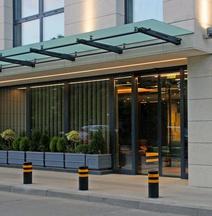 Viko Boutique Apart Hotel
