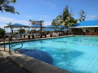 Puerto de San Juan Resort
