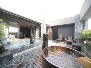Dormy Inn Izumo