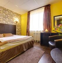 Hotel Marton Villa Rossa
