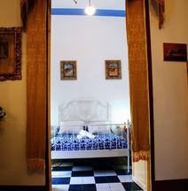 Hostel Patio 19