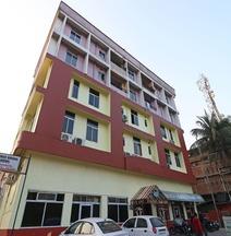 Hotel Rhino
