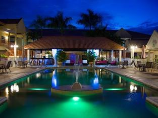 Hotel North Resort