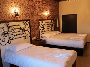 Atikeler Harput Butik Hotel