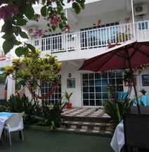 Apartamentos Turísticos La Hermosa