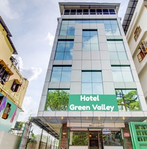 Green Valley Hotel