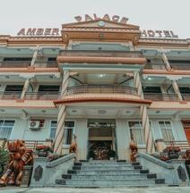 Amber Palace Hotel