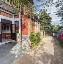 Ngoc Tran Guesthouse