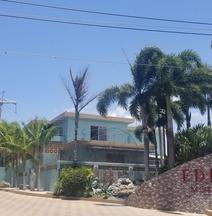 Motel El Eden