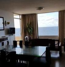 Casa Habana Vista al Mar