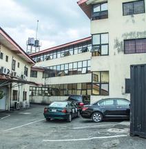 Muriela Hotels