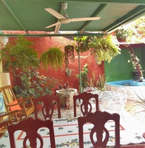 Casa Isabel y Gerardo El Cantones Appartement 2 - [#117859]