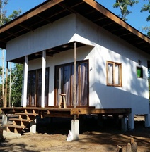 Villa Encantador Resort