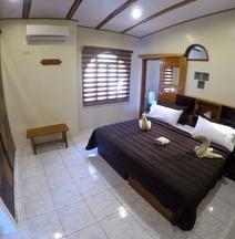 Cozy Suites Galapagos