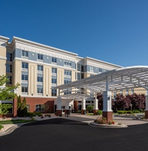Delta Hotels Huntington Mall