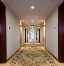ウィーン ホテル (维也纳酒店)