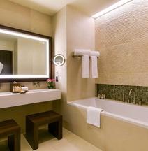Alwadi Hotel Doha - MGallery