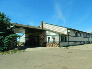 Beaver Creek Inn and Suites