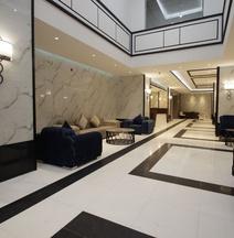 Diwan Residence Hotel- ِAlnaeem