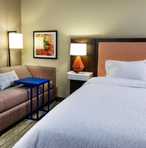 Hampton Inn & Suites Columbia Killian Road