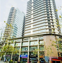 Seven Apartment Hotel (Hangzhou West Lake)