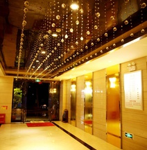 Runshengyuan Business Hostel